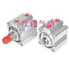 供应薄型气缸-STAS-32/50-B引入型薄型气缸/诚信为本