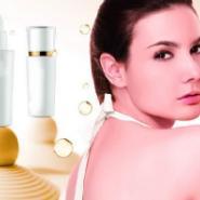 网商化妆品代加工图片