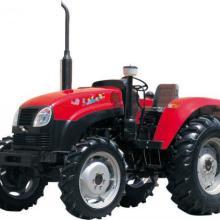 供应农用拖拉机