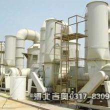 供应JH型集合式高压静电除尘器设计合理、结构紧凑、除尘效率高吉奥批发