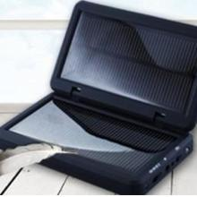 供应太阳能应急充电器滴胶板
