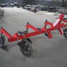 供应土壤耕整机械3Z-3中耕机