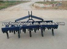 供应土壤耕整机械弹簧中耕机3ZT-1.4