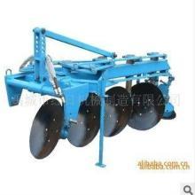 供应土壤耕整机械双向圆盘犁