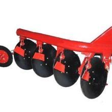 供应土壤耕整机械重型管子犁1LYX-430