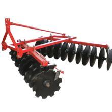 供应土壤耕整机械悬挂中耙1BJX-2.0