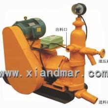 供应柱塞式注浆泵