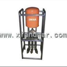 供应双液型气动高压注浆泵