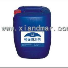 供应桥面防水剂