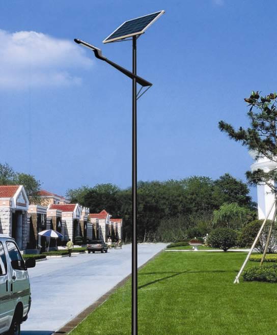 供应太阳能路灯太阳能路灯价格