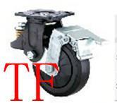 供应双轴高弹力橡胶轮-广东生产双轴高弹力橡胶轮厂-双轴高弹力橡胶轮报价