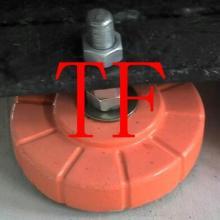 供应重型避震脚杯,TF脚轮,脚杯,防震脚杯,万向脚杯,不锈钢重型脚杯批发