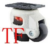 水平调节轮韩式轮图片
