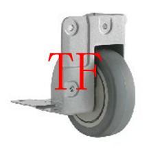 供应航空箱边轮,航空箱边轮出厂价,航空箱边轮批发价批发