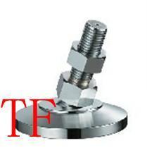 供应不锈钢重力型万向脚杯,特殊产品脚杯就在中山亚鑫嘉镒脚轮有限公司批发