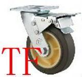 供应焊接支架脚轮-汕头焊接支架脚轮批发商-焊接支架脚轮供货商