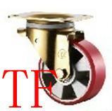 欧式铝芯高温复合轮图片