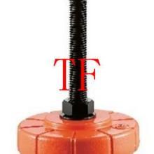 供应重型避震脚杯,TF脚轮,脚杯,防震脚杯,万向脚杯,不锈钢重型脚杯