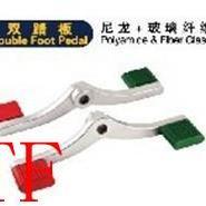 中控医疗脚轮配件/中控医疗脚轮厂家/中控医疗脚轮批发/医疗双塔板