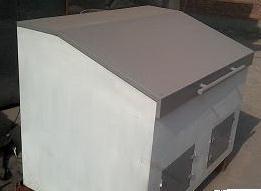 供应透气帽量油孔油站专用配件,及消防沙箱,消防器材柜