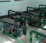 供应信阳管道安装工程专业承包公司、河南专业管道工程安装公司