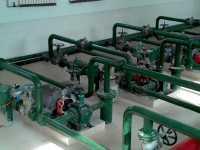 供应管道阀门泵房安装,各种阀门,截止阀,电磁阀,球阀等