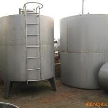供应河南省许昌市油罐水泥罐等金属容器