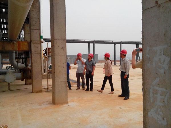 供应信阳机电设备安装工程/河南省信阳机电工程安装公司