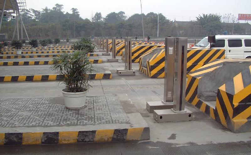 供应河南省工业设备安装公司/ 河南省信阳地区机电工程安装公司