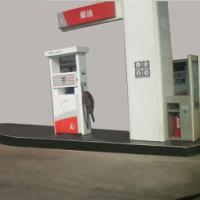 供应石油工程安装