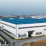 供应河南钢结构厂房建造公司、郑州钢结构工程安装公司
