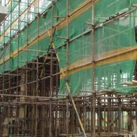 供应河南省先进建筑施工企业