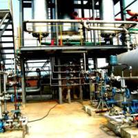 供应石油化工管道安装施工、加油站、油库、化工库整体工程建设施工