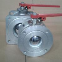 供应油泵潜油泵液位仪等,油站油库各规格阀门,泵,法兰,液位仪。