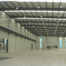 供应钢结构设计制作安装、河南省专业钢结构工程设计安装公司