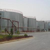 供应驻马店石油化工安装工程施工、加油站建设工程、油库、化工库施工。
