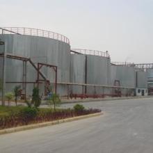 供应机电安装工程施工,河南机电设备安装总承包、石油化工工程总承包。批发
