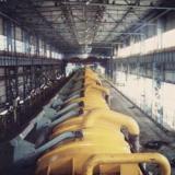 供应河南南阳化工工程安装公司、南阳专业管道工程施工单位