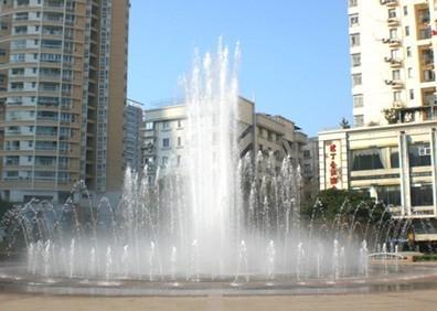供应温州星河广场水景喷泉(温州星河广场水景喷泉温州星河广场水景图片