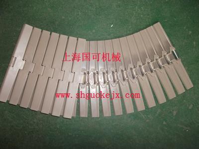 供应塑胶链板批发882TAB-K1200