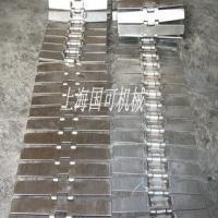 供应不锈钢侧弯链厂家881TAB-K750