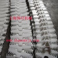 供应140mm齿形柔性链批发,140mm板宽齿形柔性链最新价格