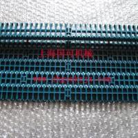 供应1000平格型网带