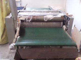 供应蚕丝被加工设备开茧机开茧机价格