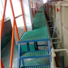 供应广州玻璃钢格栅