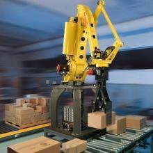供应搬运型机器人批发