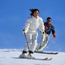 供应滑雪工作服