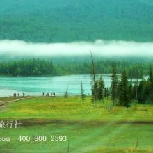 新疆阿洪口万亩葡萄基地【新疆旅游官方网】