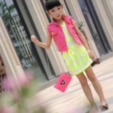 孩子的衣服你卖了吗淘宝货源分销/童装网店分销/童装分销