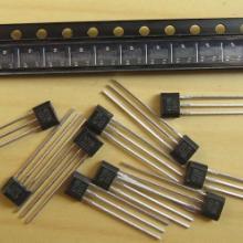 供应霍尔磁敏传感器DH471